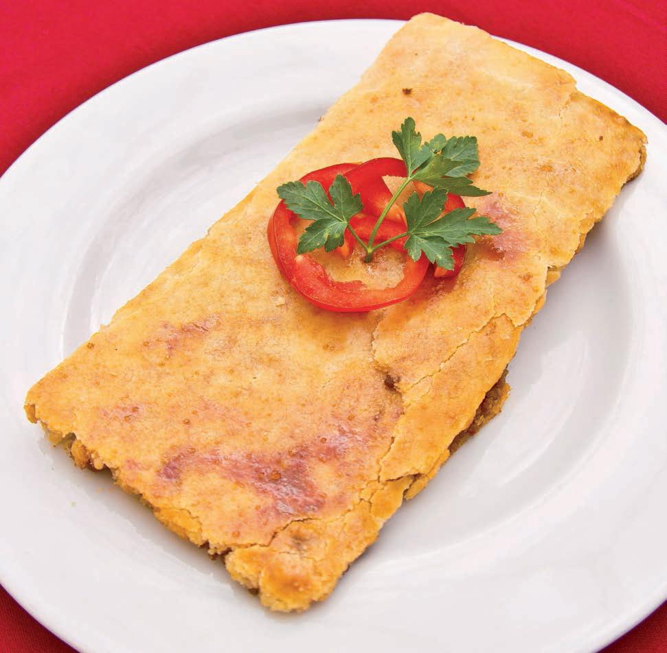 empanada-de-carne-picada