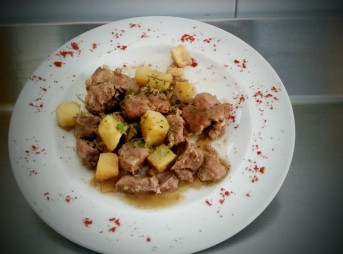 getafe_big-six-5-mayor-chef_caldereta-de-cordero