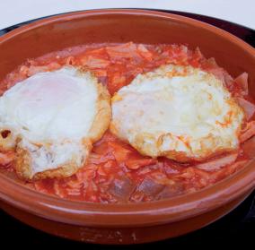 Huevos al Plato.png