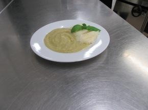 jardines-de-sabatini_big-six-5-mayor-chef_judias-verdes-salteadas-con-jamon_texturizado