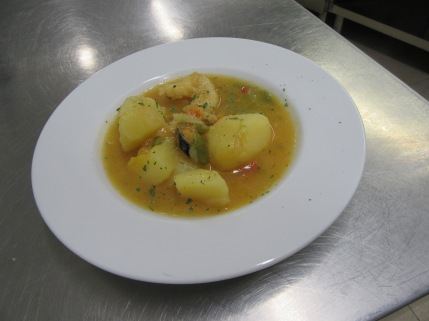 jardines-de-sabatini_big-six-5_mayor-chef_bacalao-con-patatas