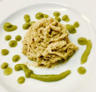 la-florida_big-six-5_mayor-chef_mousse-de-tortilla-de-alcachofas_texturizado