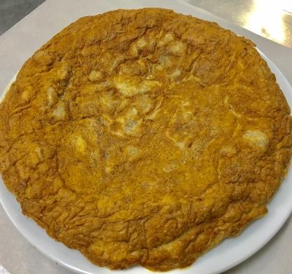 la-florida_big-six-5_mayor-chef_tortilla-de-alcachofas
