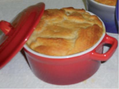 pastel-de-pollo-y-queso