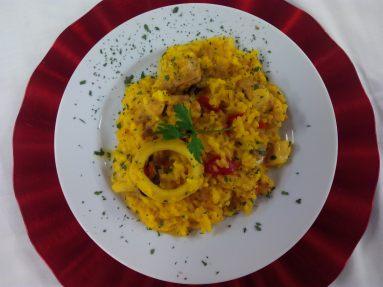 a-coruna_big-six-5-mayor-chef_arroz-a-la-cazuela