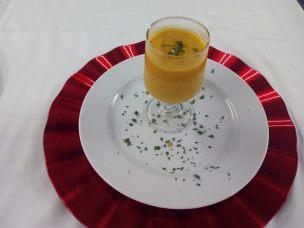 a-coruna_big-six-5-mayor-chef_arroz-a-la-cazuela_texturizado