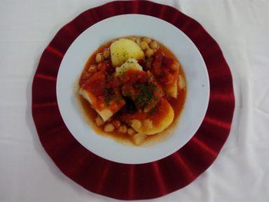 a-coruna_big-six-5-mayor-chef_bacalao-con-cachelos-y-garbanzos
