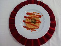 a-coruna_big-six-5-mayor-chef_bacalao-con-cachelos-y-garbanzos_texturizado