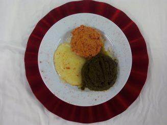 a-coruna_big-six-5-mayor-chef_cocido-gallego_texturizado