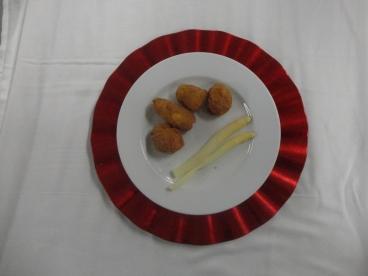a-coruna_big-six-5-mayor-chef_croquetas-de-jamon-y-huevo