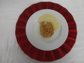 a-coruna_big-six-5-mayor-chef_croquetas-de-jamon-y-huevo_texturizado