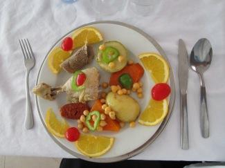el-palmeral_big-six-5-mayor-chef_puchero-y-mousse-de-gofio