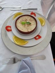 el-palmeral_big-six-5-mayor-chef_puchero-y-mousse-de-gofio_texturizado
