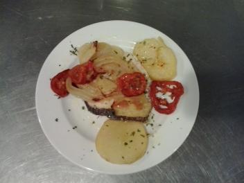ferraz_big-six-5_mayor-chef_pescado-al-horno