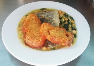 getafe_big-six-5-mayor-chef_potaje-de-manuela