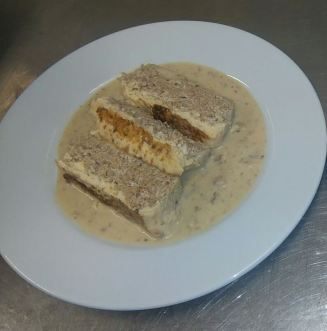 henares_big-six-5-mayor-chef_pastel-de-carne-en-salsa-de-nata
