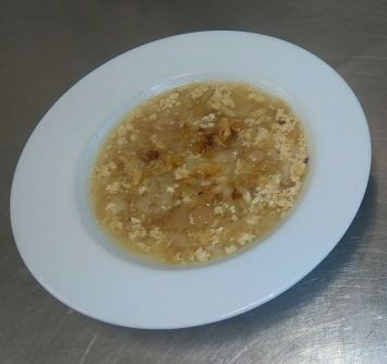 henares_big-six-5-mayor-chef_sopa-gratinada-de-cebolla