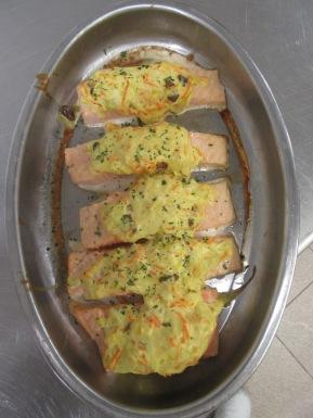 jardines-de-sabatini_big-six-5-mayor-chef_salmon-al-horno-con-verduras
