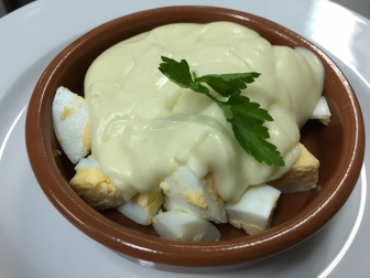 la-florida_big-six-5_mayor-chef_huevos-con-bechamel