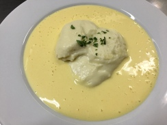 la-florida_big-six-5_mayor-chef_huevos-con-bechamel_texturizado