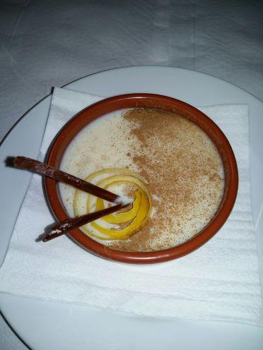 les-corts_big-six-5_mayor-chef_arroz-con-leche
