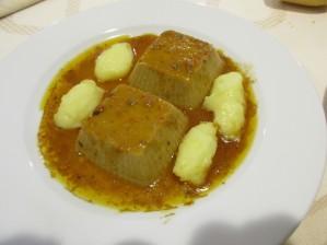 loramendi_big-six-5-mayor-chef_menestra-cordero_texturizado