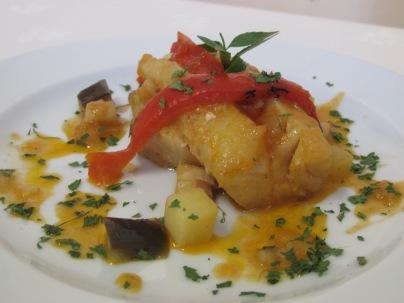 luz-de-estella_big-six-5_mayor-chef_bacalao-en-sanfaina