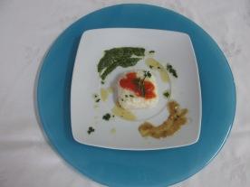 luz-de-estella_big-six-5_mayor-chef_bacalao-en-sanfaina_texturizado