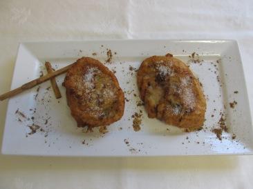 luz-de-estella_big-six-5_mayor-chef_torrijas