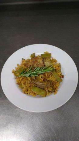 mas-camarena-_big-six-5_-mayor-chef_paella-valenciana