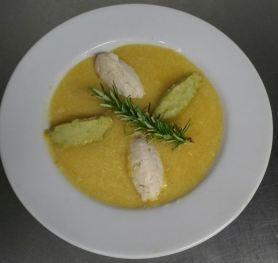 mas-camarena-_big-six-5_-mayor-chef_paella-valenciana_texturizado