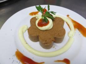 miramon_big-six-5-mayor-chef_pastel-de-carne_texturizado