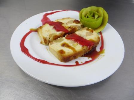 miramon_big-six-5-mayor-chef_pudding-de-manzana