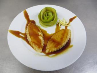 miramon_big-six-5-mayor-chef_pudding-de-manzana_texturizado