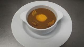 miramon_big-six-5-mayor-chef_sopa-de-ajo_texturizado