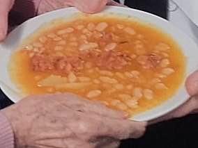 puerta-de-hierro_big-six-5-mayor-chef_habichuelas-del-barco-de-avila