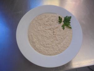 puerta-de-hierro_big-six-5-mayor-chef_pavo-al-horno-con-ensaladilla_texturizado