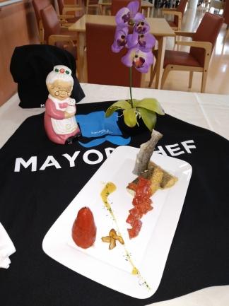 txindoki_big-six-5_mayor-chef_bacalao-con-pimientos-rojos
