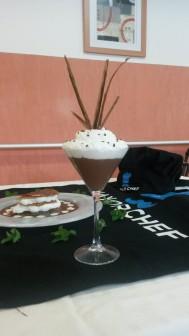 Txindoki_Big Six 5_Mayor Chef_Hojaldre de nata y chocolate_TEXTURIZADO.jpg