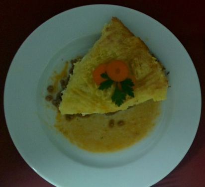 vigo_big-six-5-mayor-chef_pastel-de-patata-y-carne
