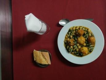 vigo_big-six-5-mayor-chef_potaje-de-vigilia