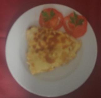 vigo_big-six-5-mayor-chef_souffle-de-bonito