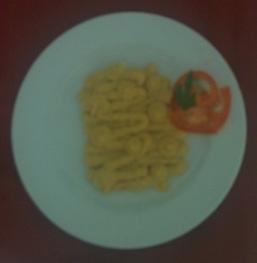 vigo_big-six-5-mayor-chef_souffle-de-bonito_texturizado