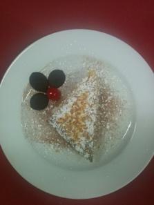 vigo_big-six-5-mayor-chef_tarta-de-almendra
