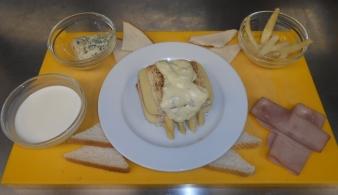 zaragoza_big-six-5-mayor-chef_gratinado-de-esparrago