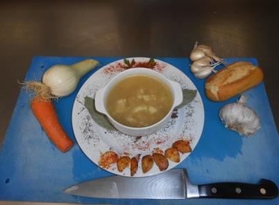 zaragoza_big-six-5-mayor-chef_sopa-de-ajo