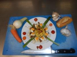 zaragoza_big-six-5-mayor-chef_sopa-de-ajo_receta_texturizado