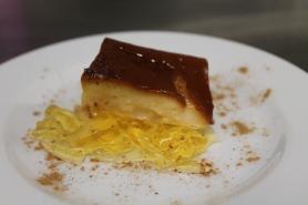 alameda-big-six-5-mayor-chef-bizcocho-de-anis-texturizado