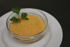 alameda-big-six-5-mayor-chef-merluza-con-almejas-texturizado