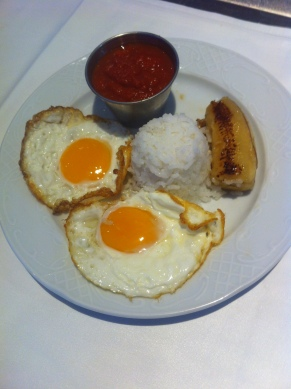 arturo-soria_big-six-5_mayor-chef_arroz-a-la-cubana
